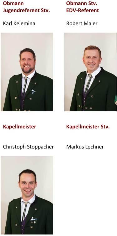 Vorstand2018-1